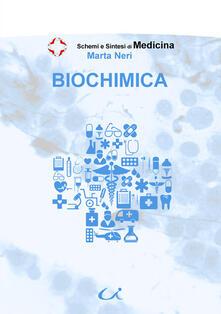Daddyswing.es Biochimica Image