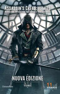 Assassin's Creed. Il mito