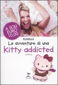 Le avventure di una Kitty addicted.pdf