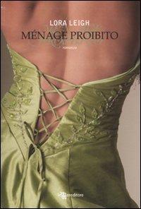Menage proibito - Leigh Lora - wuz.it