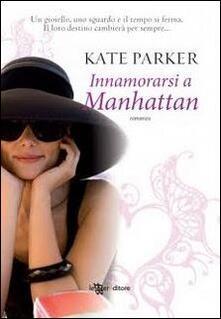 Innamorarsi a Manhattan.pdf