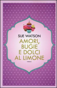 Amori, bugie e dolci al limone.pdf