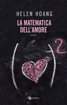 Winniearcher.com La matematica dell'amore Image