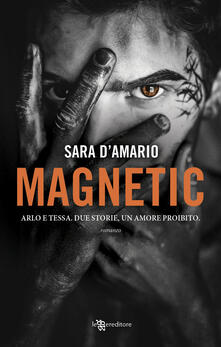 Lpgcsostenible.es Magnetic Image