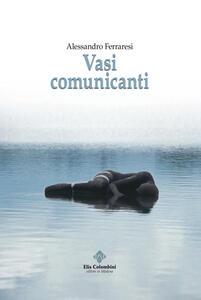 Vasi comunicanti