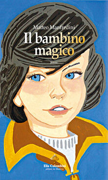 Il bambino magico.pdf