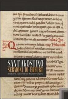 Sermoni di Erfurt. Testo latino a fronte.pdf