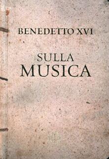 Sulla musica.pdf