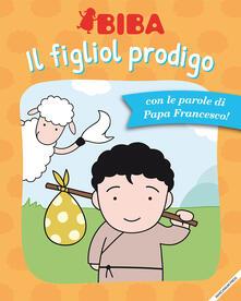 Il figliol prodigo.pdf