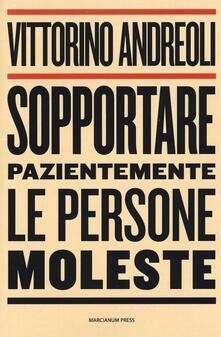 Sopportare pazientemente le persone moleste.pdf