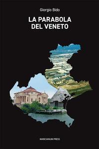 La parabola del Veneto
