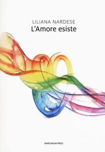 L' amore esiste