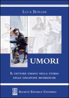 Lpgcsostenible.es Umori. Il fattore umano nella storia delle discipline biomediche Image