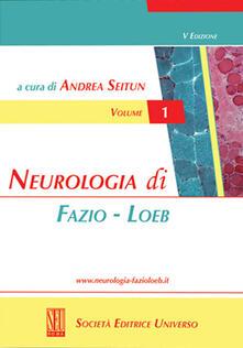 Milanospringparade.it Neurologia Image