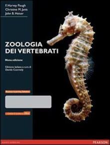 Zoologia dei vertebrati.pdf