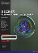 Libro Il mondo della cellula. Ediz. mylab. Con e-text. Con espansione online Jeff Hardin Gregory P. Bertoni Lewis J. Kleinsmith