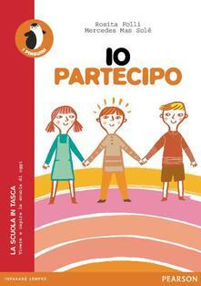 Mercatinidinataletorino.it Scuola in tasca. Miniguida. Materiali per il docente. Per la Scuola elementare. Vol. 3 Image