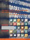 Libro Tecnologie e innovazione nei mercati digitali. ICT e sistemi informativi. Con e-book
