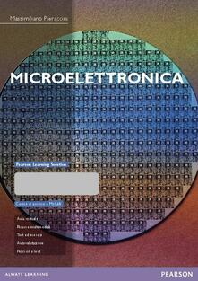 Grandtoureventi.it Microelettronica. Con aggiornamento online Image