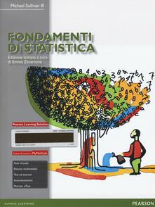Fondamenti di statistica. Con aggiornamento online.pdf