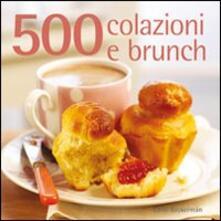 Daddyswing.es 500 colazioni e brunch Image