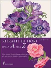 Ritratti di fiori dalla A alla Z.pdf