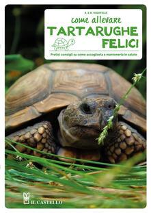 Come allevare tartarughe felici.pdf