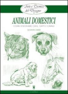 Animali domestici.pdf