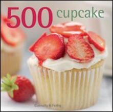 Nordestcaffeisola.it 500 cupcake Image