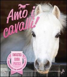 Amo i cavalli!.pdf