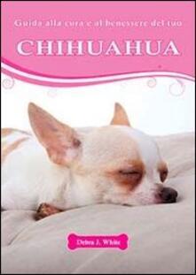 Guida alla cura e al benessere del tuo chihuahua.pdf
