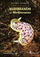 Nudibranchi del Medi