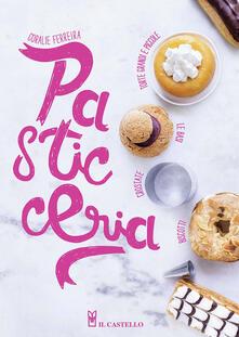 Pasticceria.pdf