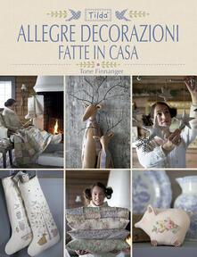 Allegre decorazioni fatte in casa.pdf