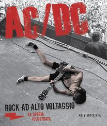 AC/DC. La storia illustrata.pdf