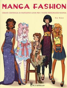 Manga fashion.pdf