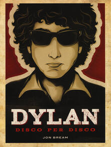 Dylan. Disco per disco.pdf