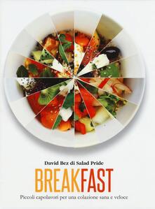 Radiospeed.it Breakfast Image