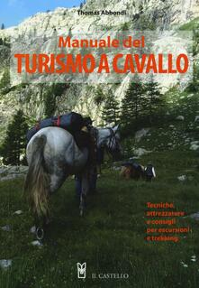 Manuale del turismo a cavallo.pdf