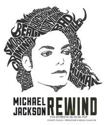 Winniearcher.com Michael Jackson rewind. Vita ed eredità del re del pop. Ediz. illustrata Image