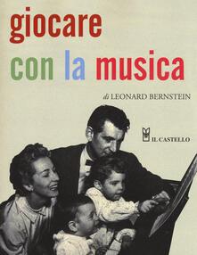 Giocare con la musica.pdf