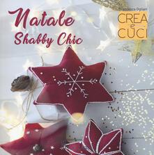 Natale shabby chic. Crea e cuci.pdf