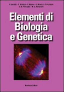Elementi di biologia e genetica.pdf