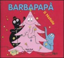 Barbapapà. Il Natale.pdf