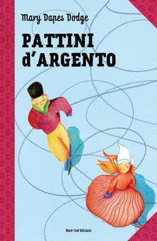 Ristorantezintonio.it I pattini d'argento Image