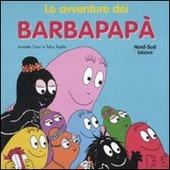 Le avventure dei Barbapapa