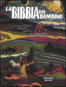 La Bibbia del bambino