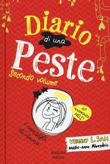Diario di una peste. Vol. 2.pdf