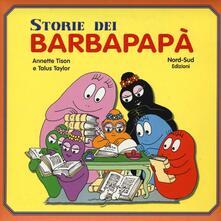 Le storie dei Barbapapà.pdf
