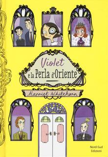 Violet e la perla dOriente.pdf